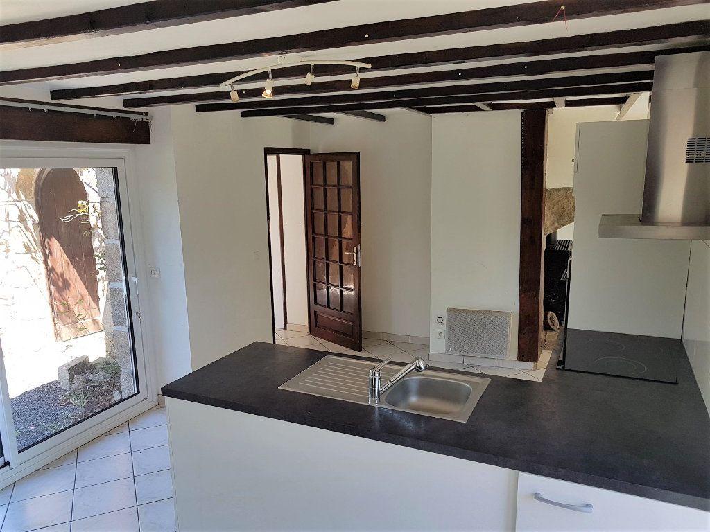 Maison à vendre 4 90m2 à Trébeurden vignette-6