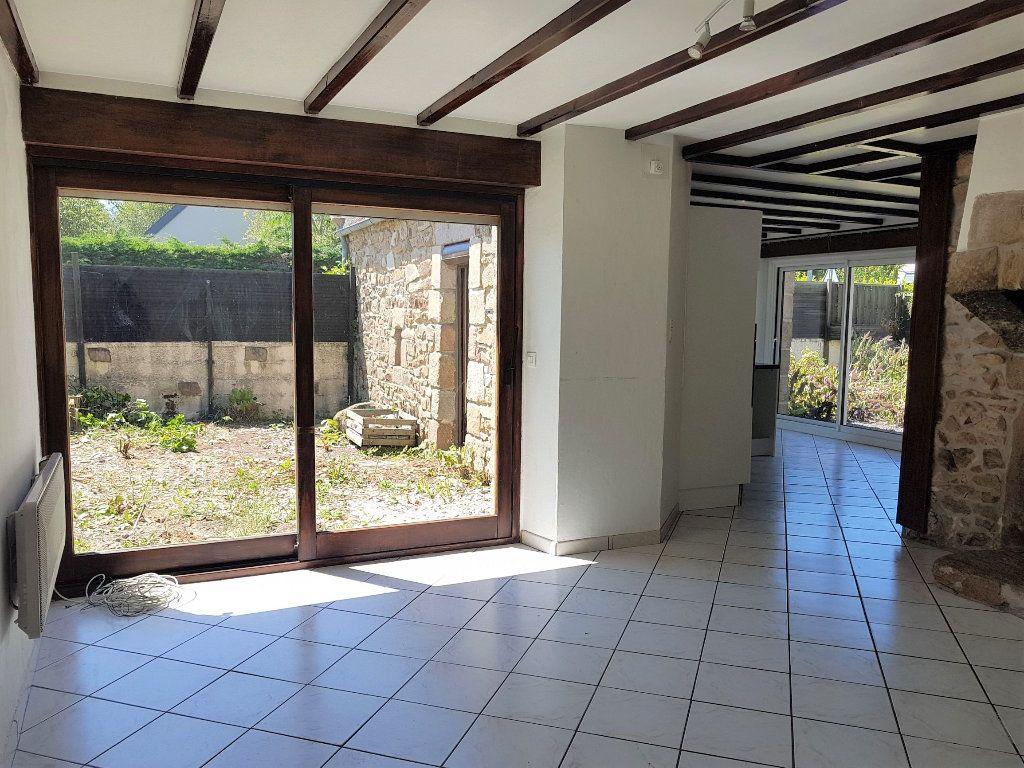 Maison à vendre 4 90m2 à Trébeurden vignette-7