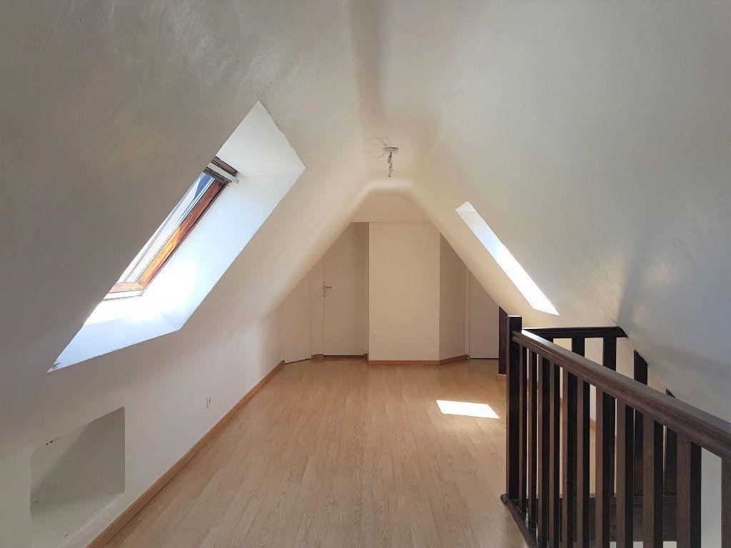 Maison à vendre 4 90m2 à Trébeurden vignette-11