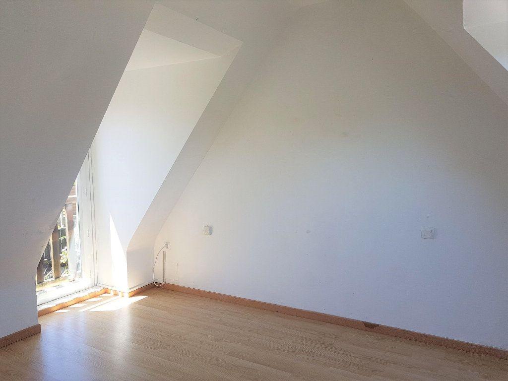 Maison à vendre 4 90m2 à Trébeurden vignette-12