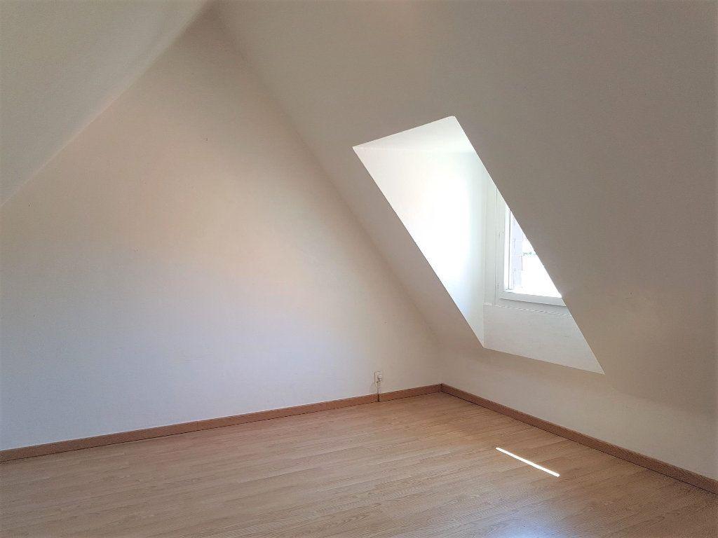 Maison à vendre 4 90m2 à Trébeurden vignette-13
