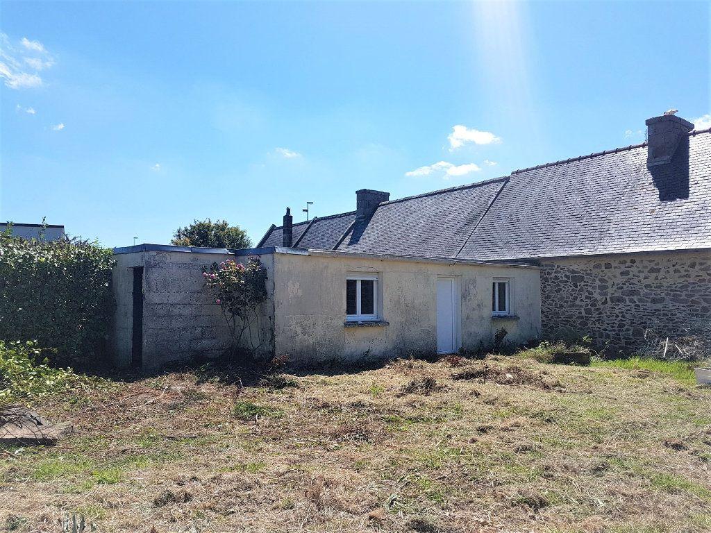 Maison à vendre 4 90m2 à Trébeurden vignette-14
