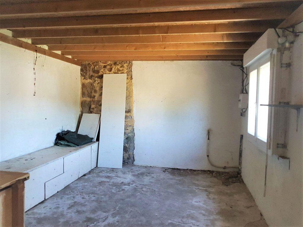 Maison à vendre 4 90m2 à Trébeurden vignette-16