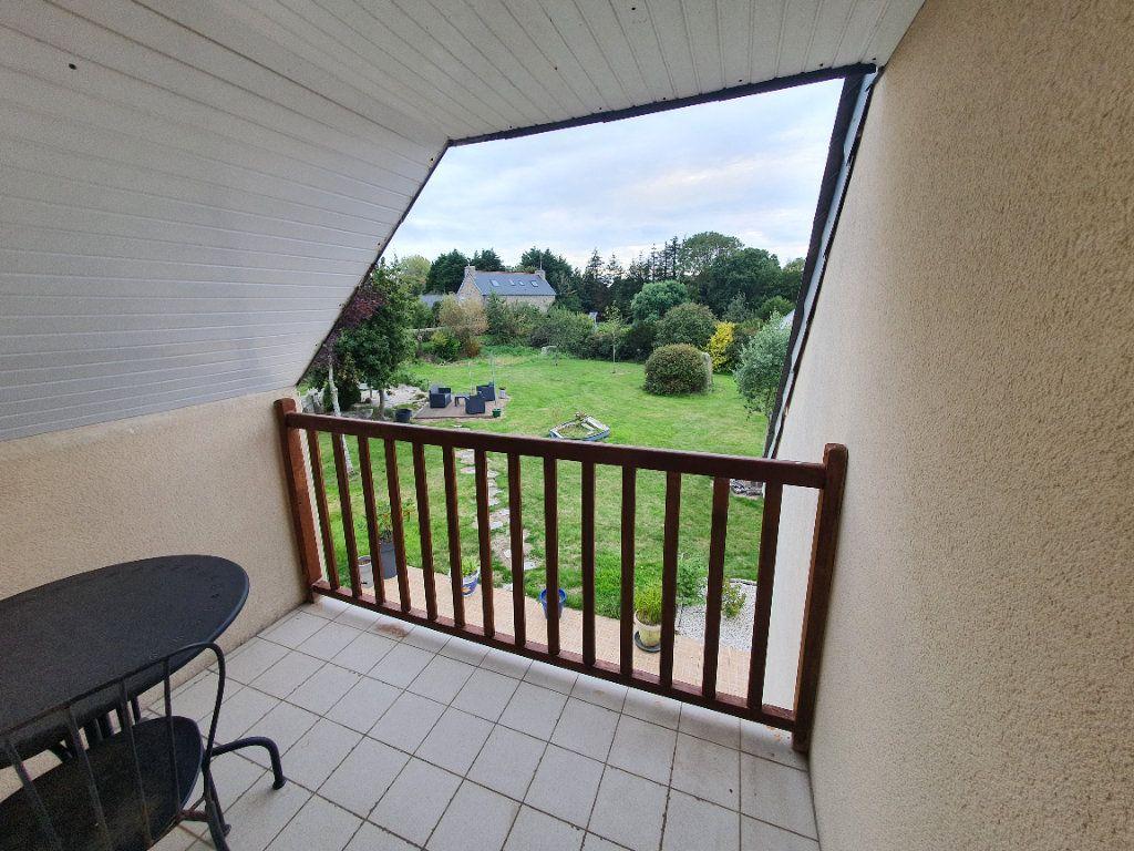 Maison à vendre 7 125m2 à Trédrez-Locquémeau vignette-9