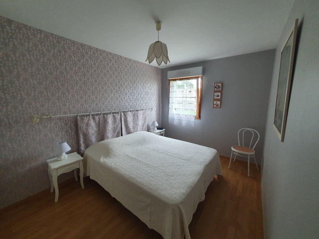 Appartement à louer 2 45m2 à Trébeurden vignette-8