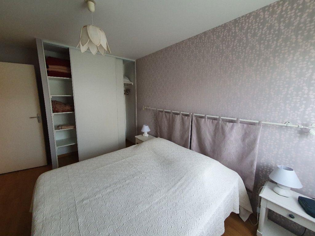 Appartement à louer 2 45m2 à Trébeurden vignette-9
