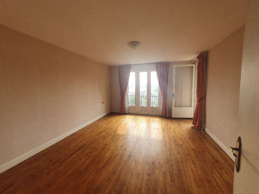 Appartement à vendre 3 70.71m2 à Perros-Guirec vignette-2