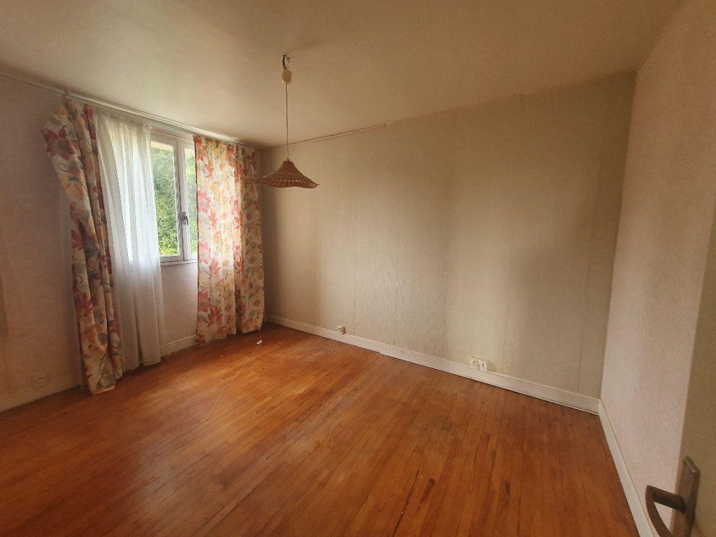 Appartement à vendre 3 70.71m2 à Perros-Guirec vignette-5