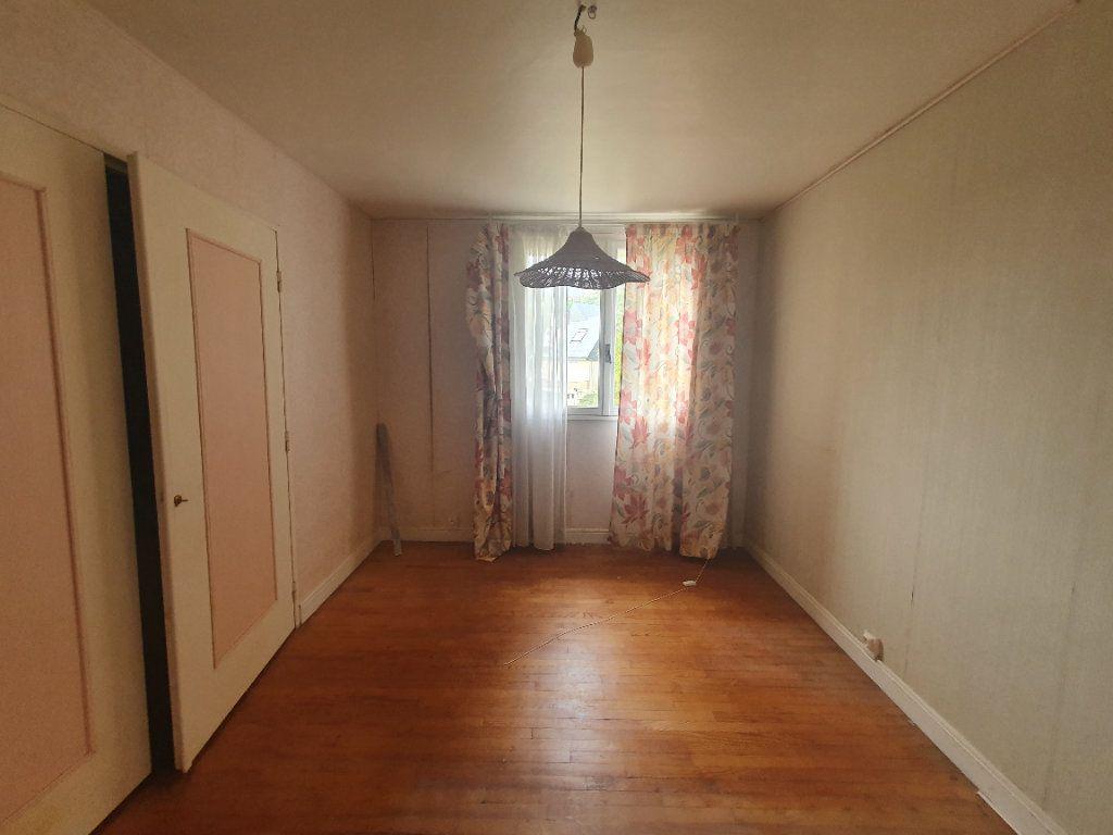 Appartement à vendre 4 70.71m2 à Perros-Guirec vignette-7