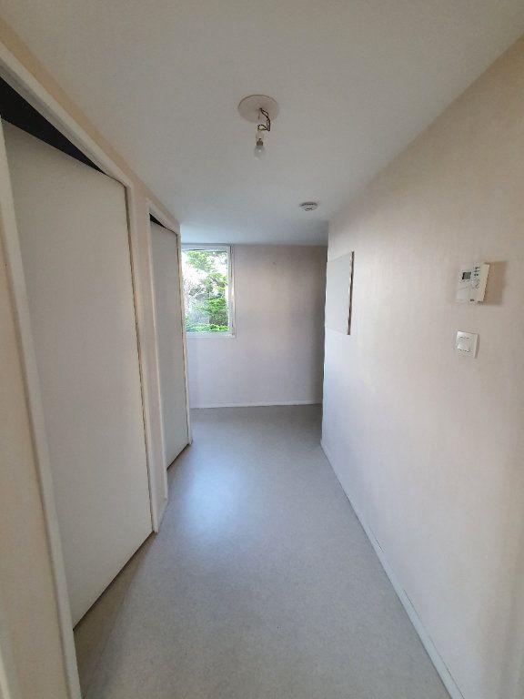 Appartement à louer 2 48.59m2 à Trébeurden vignette-9