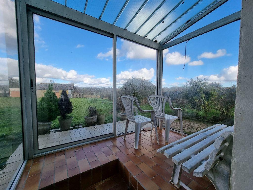Maison à vendre 5 130m2 à Brélidy vignette-7