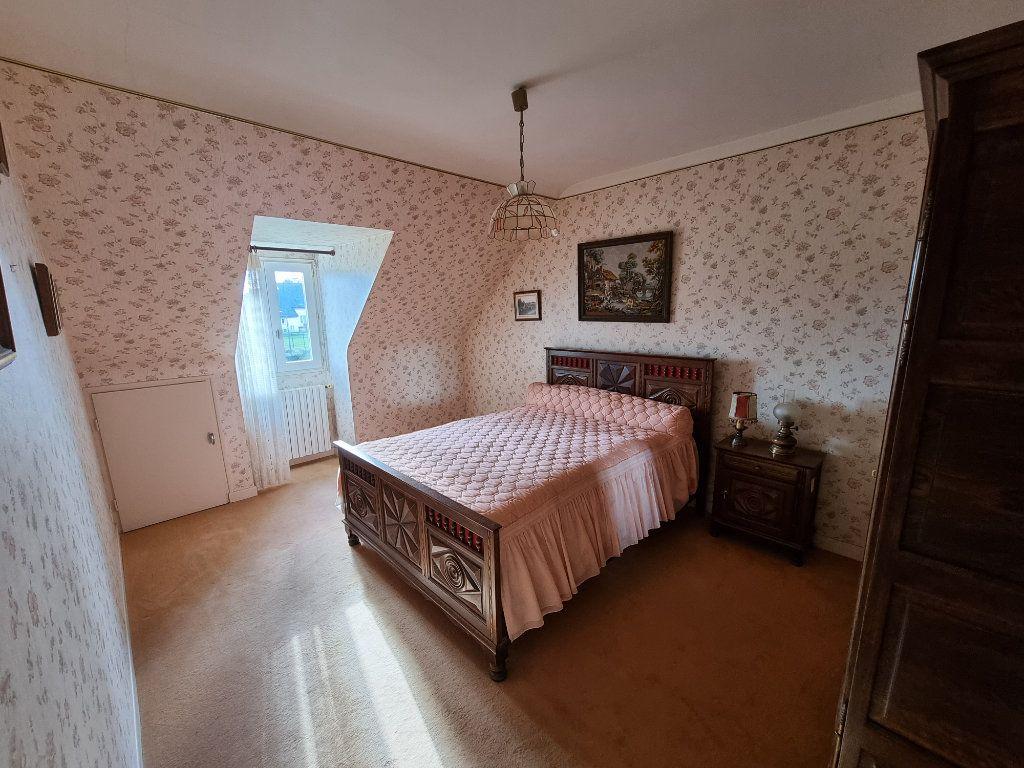 Maison à vendre 5 130m2 à Brélidy vignette-9