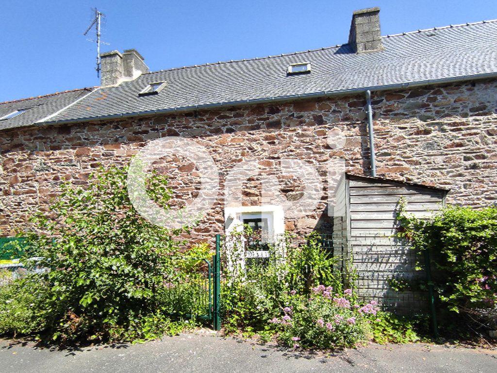 Maison à vendre 4 70m2 à Perros-Guirec vignette-1