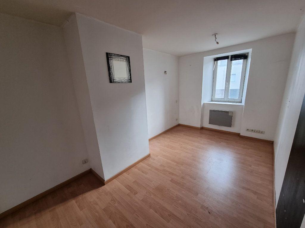 Maison à vendre 4 70m2 à Perros-Guirec vignette-3