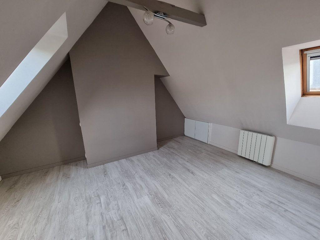 Maison à vendre 4 70m2 à Perros-Guirec vignette-8