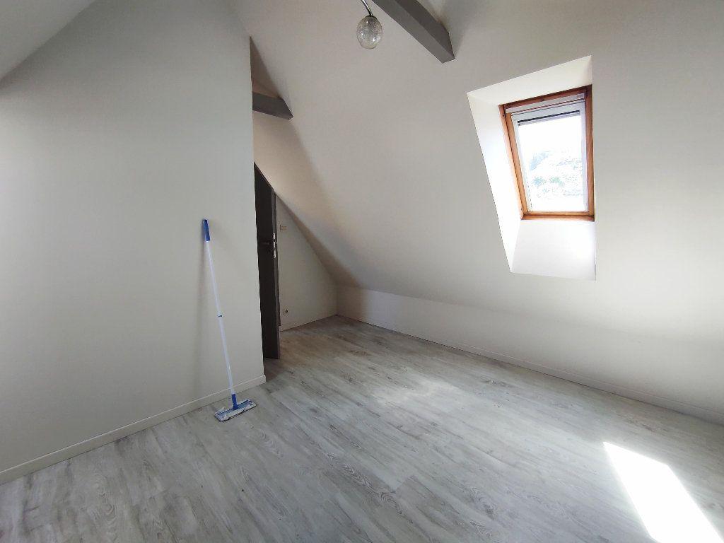 Maison à vendre 4 70m2 à Perros-Guirec vignette-9