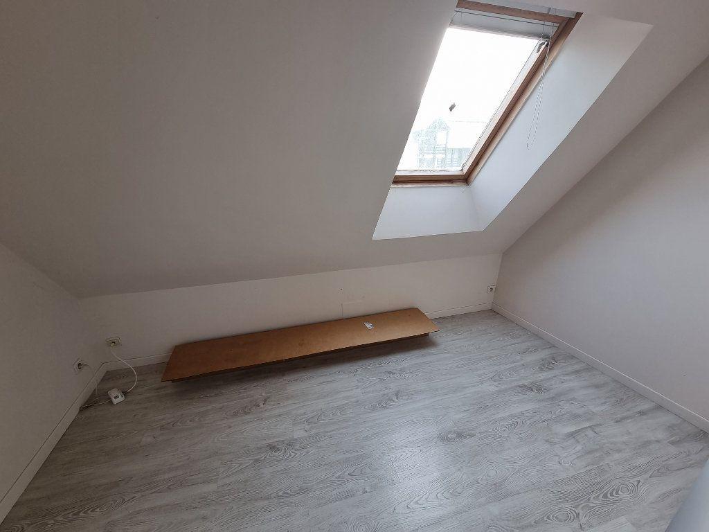 Maison à vendre 4 70m2 à Perros-Guirec vignette-10