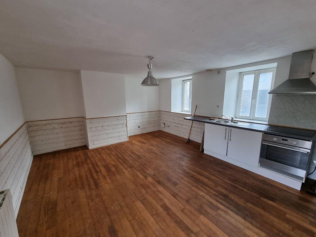 Maison à vendre 4 70m2 à Perros-Guirec vignette-14