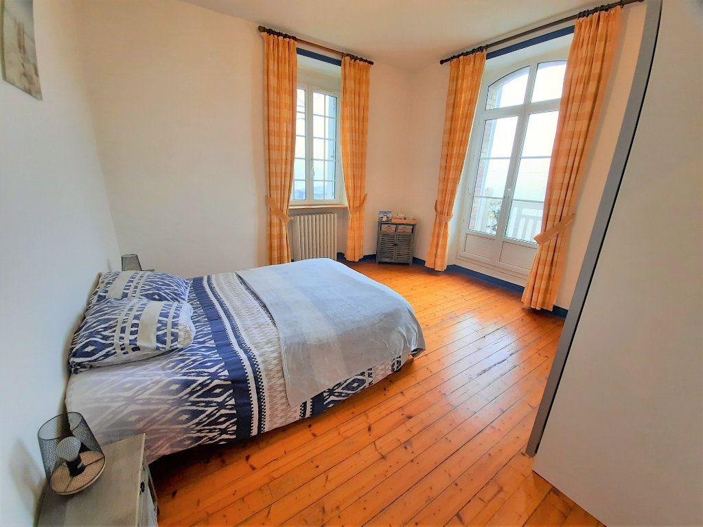 Maison à vendre 10 177m2 à Plestin-les-Grèves vignette-3