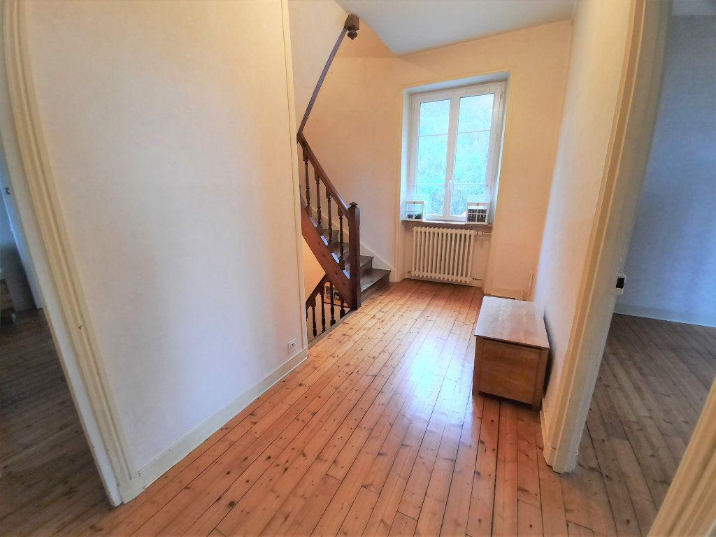 Maison à vendre 10 177m2 à Plestin-les-Grèves vignette-8