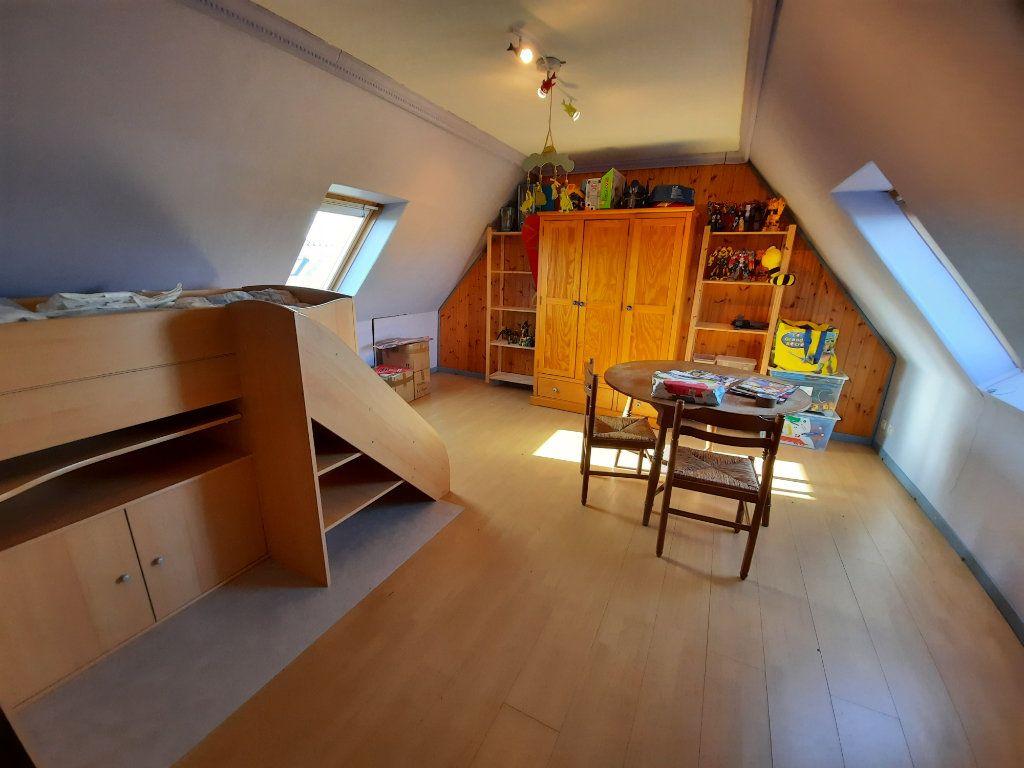 Maison à vendre 9 170m2 à Guimaëc vignette-8