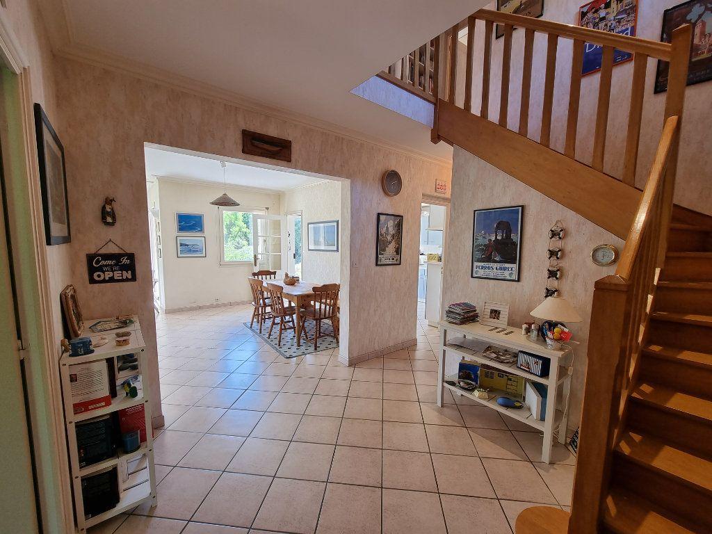 Maison à vendre 7 165m2 à Perros-Guirec vignette-3