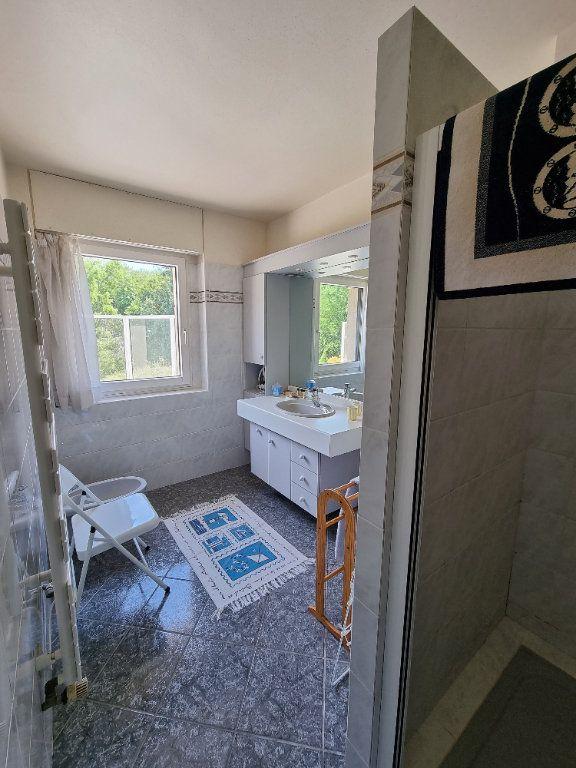 Maison à vendre 7 165m2 à Perros-Guirec vignette-8