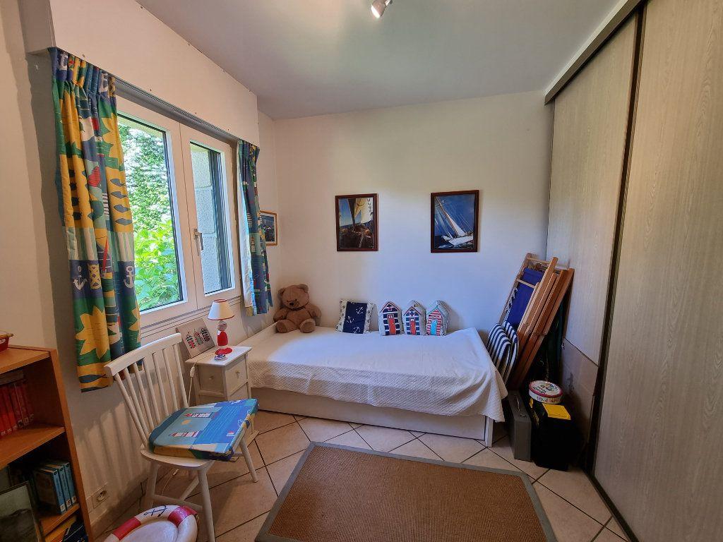 Maison à vendre 7 165m2 à Perros-Guirec vignette-9