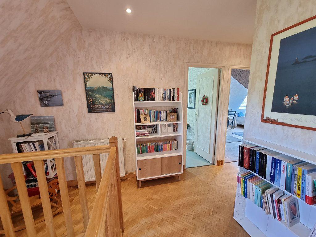 Maison à vendre 7 165m2 à Perros-Guirec vignette-10