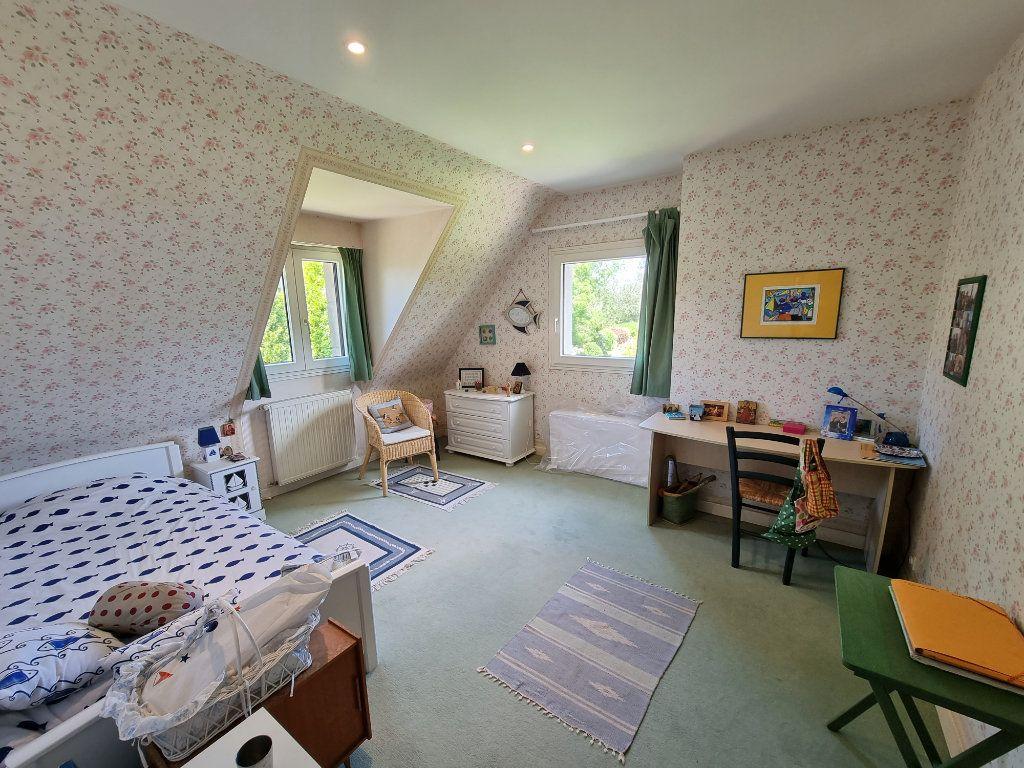 Maison à vendre 7 165m2 à Perros-Guirec vignette-13