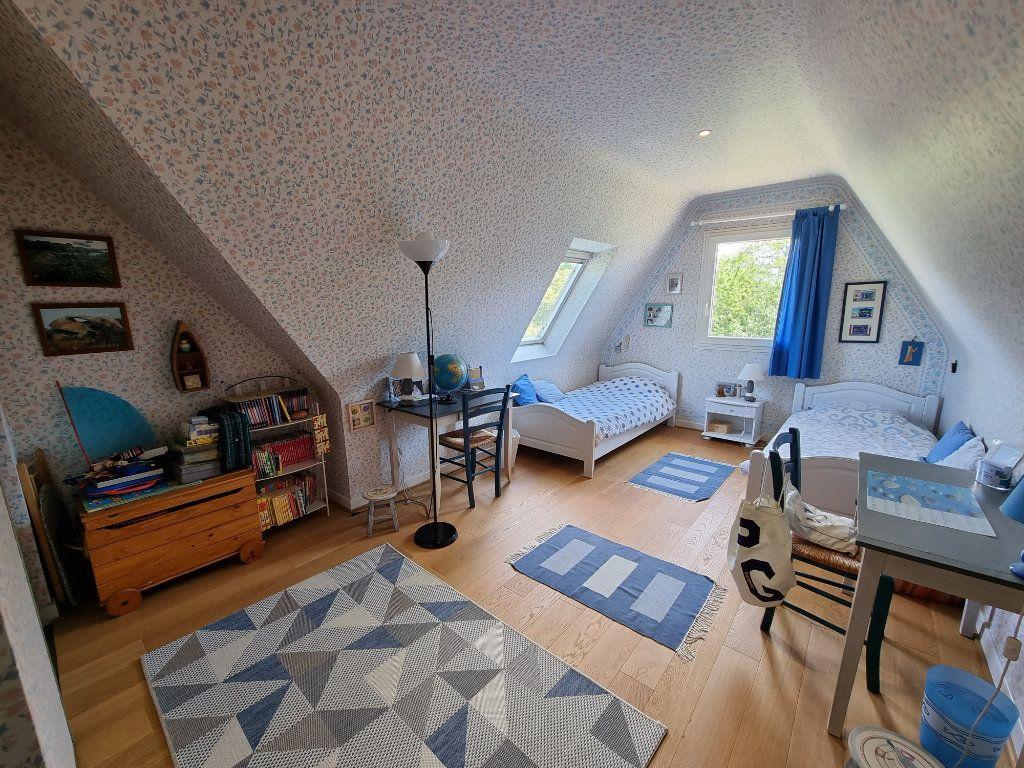 Maison à vendre 7 165m2 à Perros-Guirec vignette-14