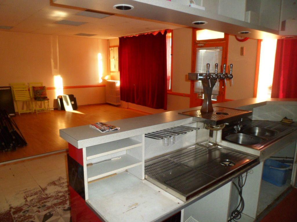 Maison à vendre 10 286m2 à Rostrenen vignette-3