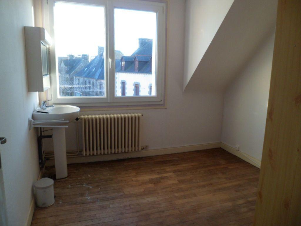 Maison à vendre 10 286m2 à Rostrenen vignette-5