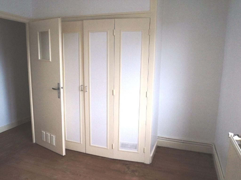 Appartement à vendre 4 66.68m2 à Guingamp vignette-4