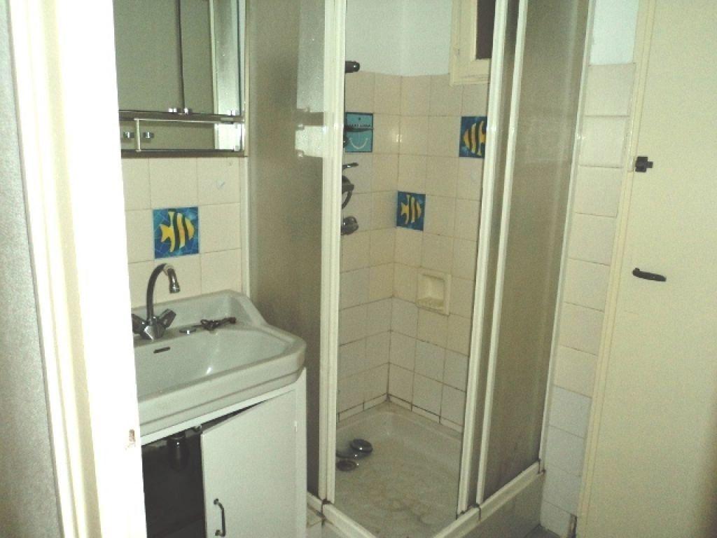 Appartement à vendre 4 66.68m2 à Guingamp vignette-5