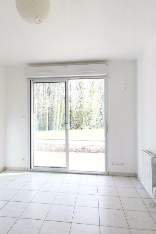 Appartement à louer 1 19.59m2 à Saint-Agathon vignette-2