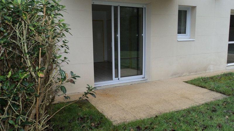 Appartement à louer 1 19.59m2 à Saint-Agathon vignette-7