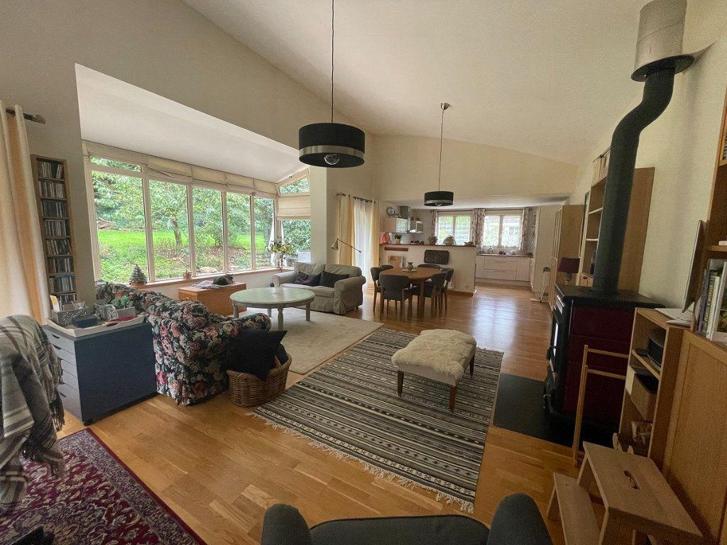 Maison à vendre 5 133.33m2 à Plouray vignette-3
