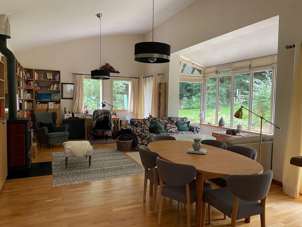 Maison à vendre 5 133.33m2 à Plouray vignette-5