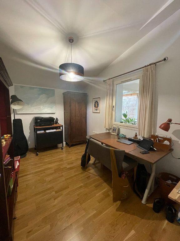 Maison à vendre 5 133.33m2 à Plouray vignette-7
