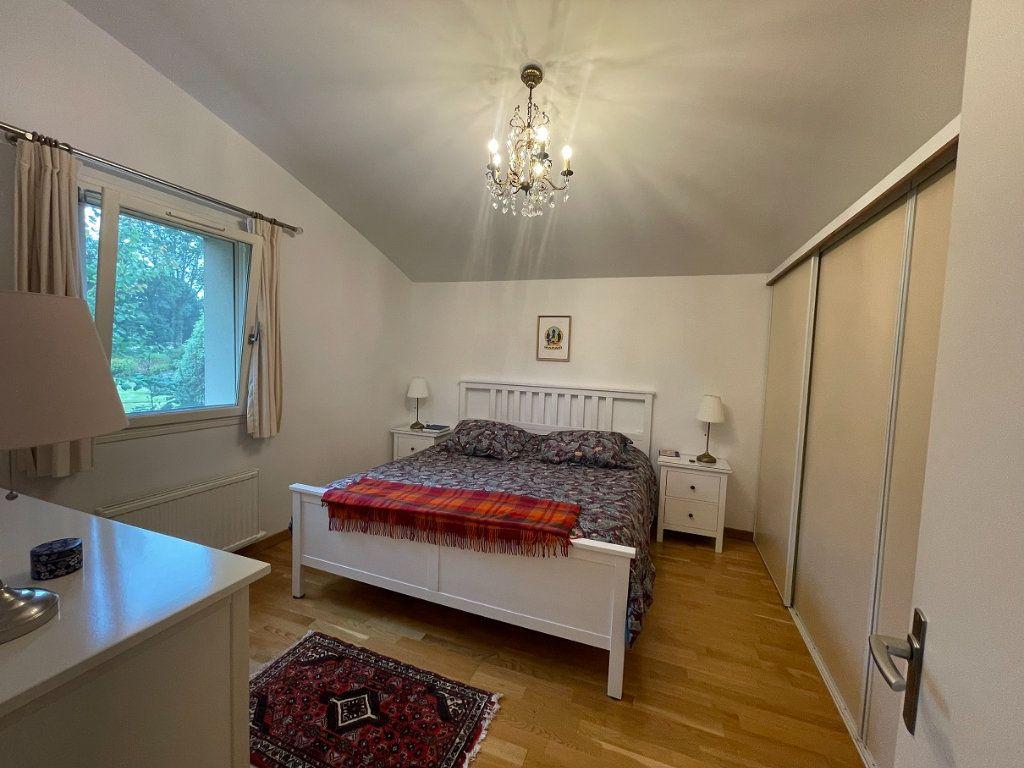Maison à vendre 5 133.33m2 à Plouray vignette-8