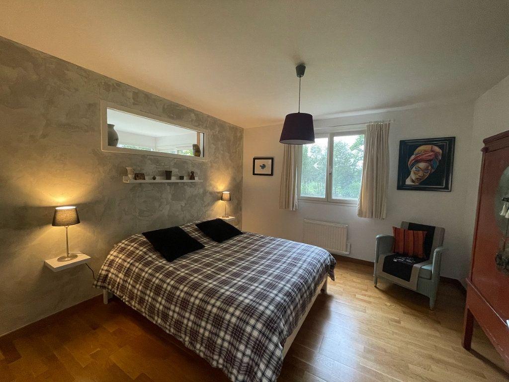 Maison à vendre 5 133.33m2 à Plouray vignette-9
