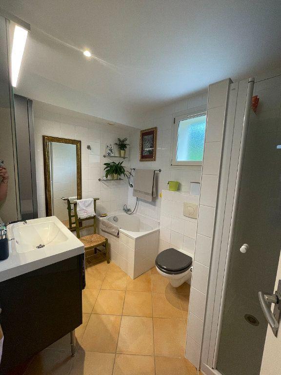 Maison à vendre 5 133.33m2 à Plouray vignette-10