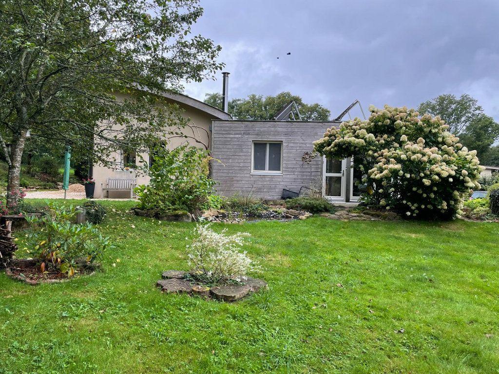 Maison à vendre 5 133.33m2 à Plouray vignette-11