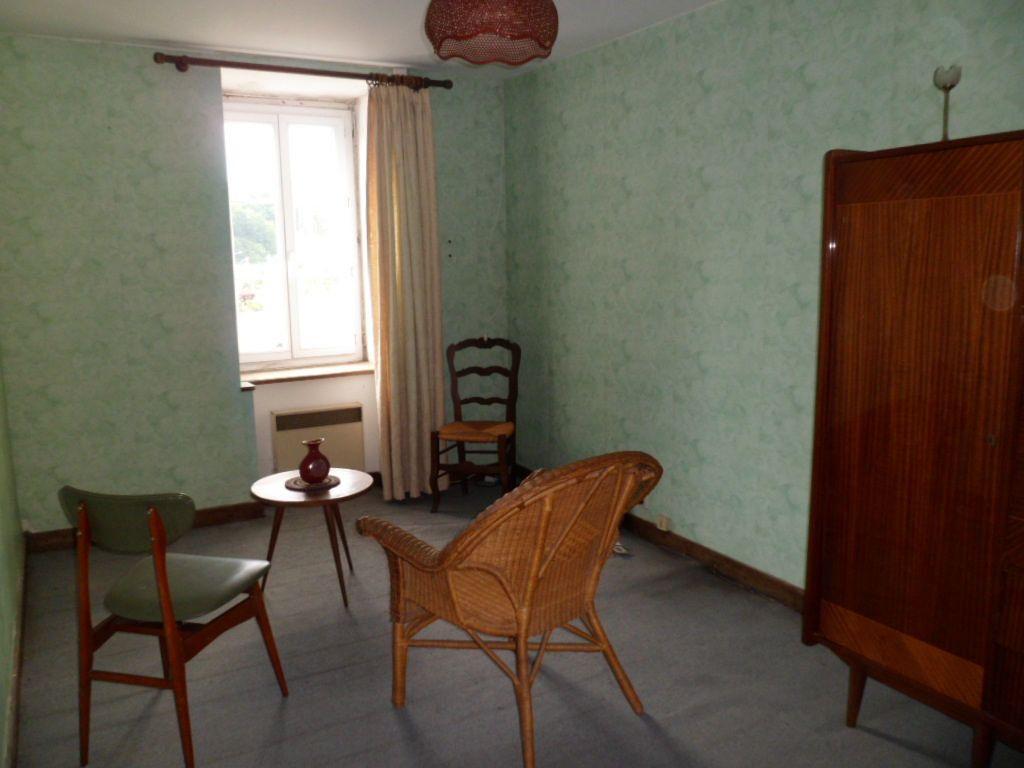 Maison à vendre 4 83.7m2 à Rostrenen vignette-3