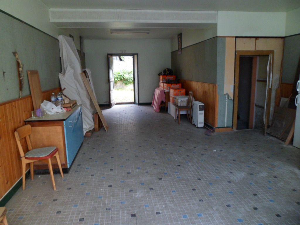 Maison à vendre 4 83.7m2 à Rostrenen vignette-5