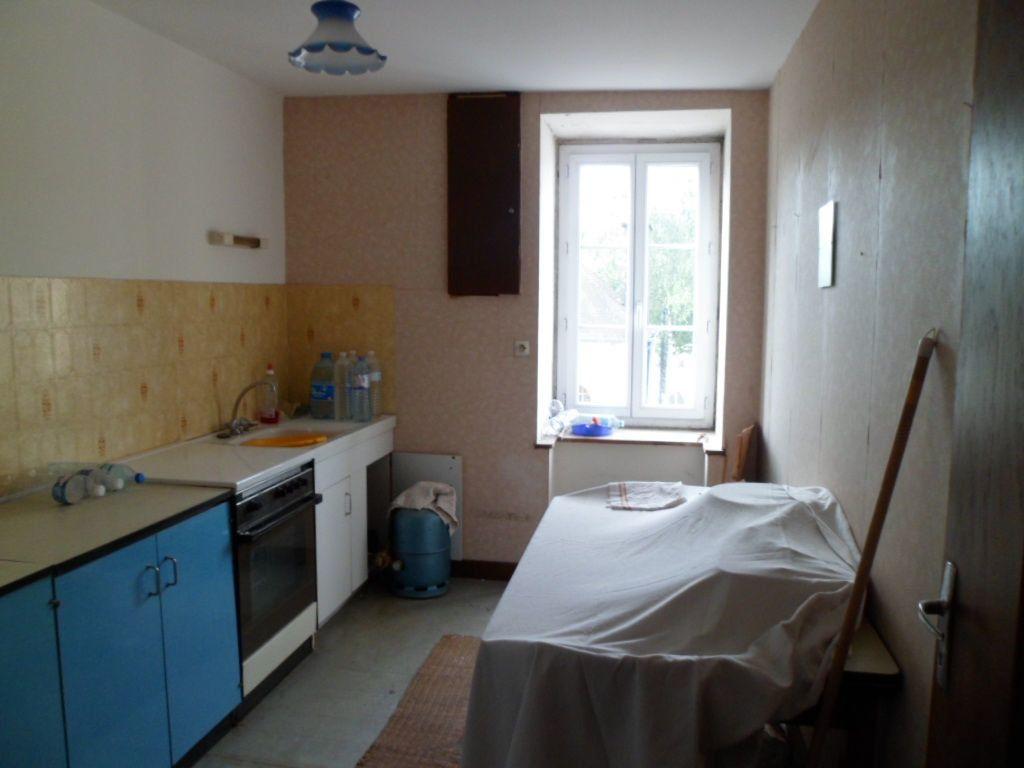 Maison à vendre 4 83.7m2 à Rostrenen vignette-6