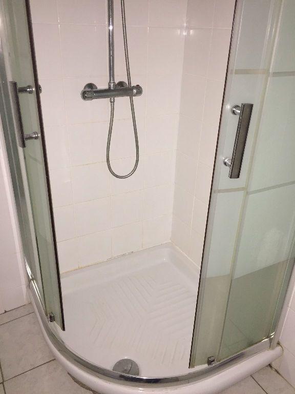 Appartement à vendre 3 60m2 à Guingamp vignette-7
