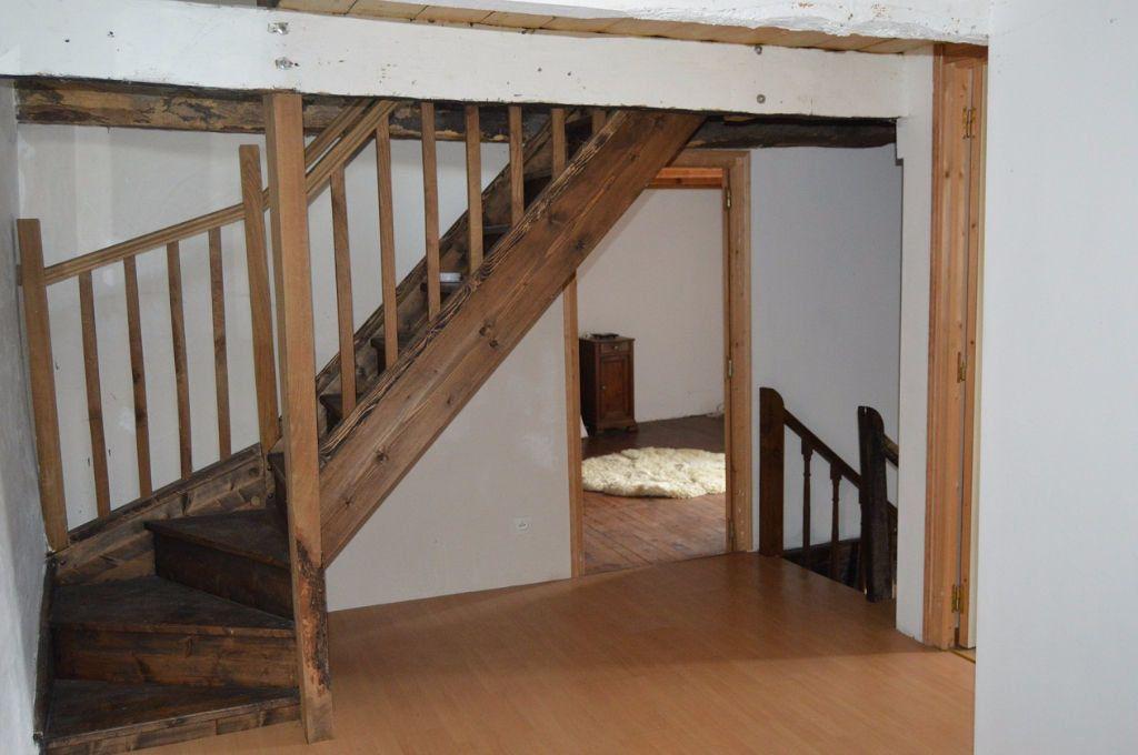 Maison à vendre 6 166.63m2 à Glomel vignette-9