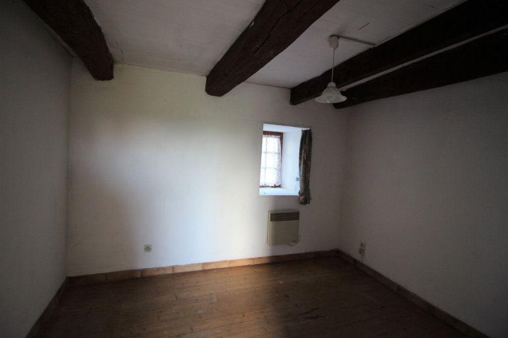 Maison à vendre 6 80m2 à Saint-Hernin vignette-4